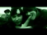 ЮГ feat. Nonamerz Южный фронт - Ещё один день (2000) FRESHRAP