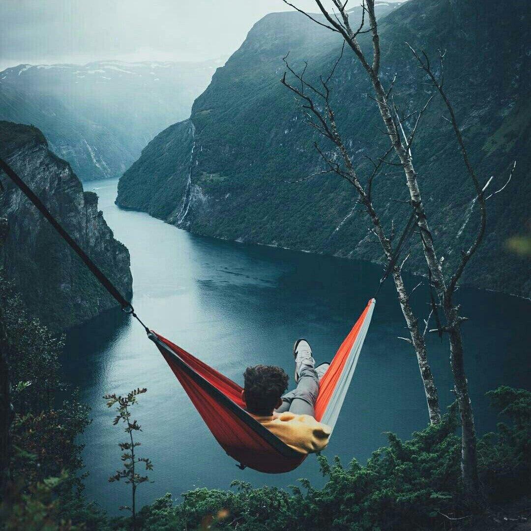 Роскошные пейзажи Норвегии - Страница 21 AES7WJtw1YY