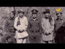Борис Керімбаев Паншер патшасы деректі фильм
