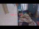 Утренняя мастурбация девки на скрытую камеру zasadil net