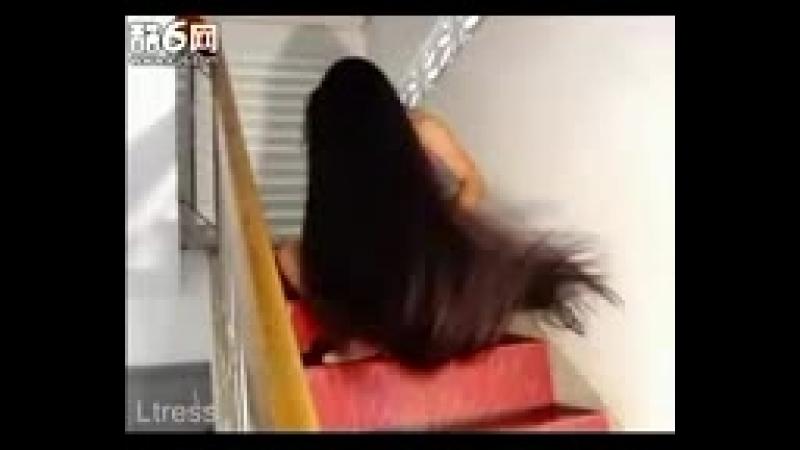 越南长发女_144p.3gp