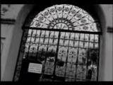 PANTERA - Cemetary Gates