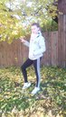 Ксения Морозова фото #43