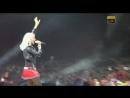 - Heaven And Hell @ live .Discoteka 80s (2012) [HDTVR]