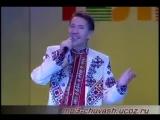 Василий Раймов - Ан кулян