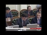 Валерій Писаренко про актуальність створення Антикорупційного суду_05.02.18