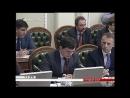 Валерій Писаренко про актуальність створення Антикорупційного суду 05 02 18