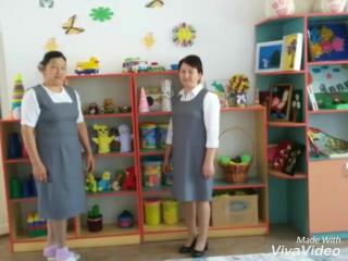 XiaoYing_Video_1491902157820.mp4