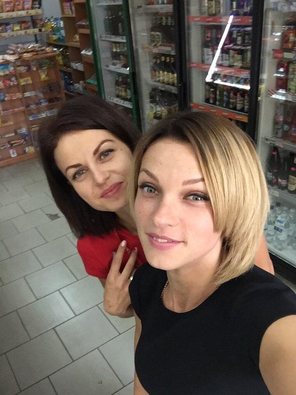 Александра краснова блюсистем знакомства бесплатно москва