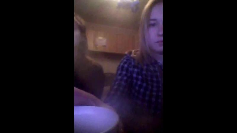 Светлана Бернацкая - Live