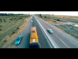 YULDUZ USMONOVA YONINGDAMAN - YouTube.mp4