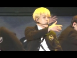 [HD] BTS - Baepsae Japan Fanmeeting Vol.3 DVD