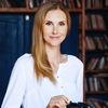 Evgenia Khavva