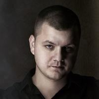 Олег Годунов-Музыка