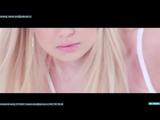 Dj Layla feat. Sianna - Im your angel - 1080HD - VKlipe.com