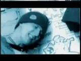 Михей и Джуманджи &amp Bad Balance - Куда улетает мой ум