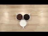 ШМЕЛЬ горячий шоколад