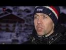 Интервью Андрея Маковеева для Kalashnikov Media часть 2 декабрь 2017
