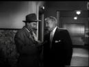 1958 Ama A Tu Projimo Mario Moreno Cantinflas,