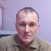 Konstantin Pozdnyakov