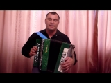 Фларид Минкагиров - Аңлый алсаң аңла