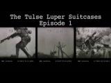 2003 -ITAPeter Greenaway -Le Valigie di Tulse Luper La Storia di Moab Parte I - Caroline Dhavernas, Victoria Abril, J.J. Feild