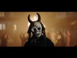 Трейлер фильма «Заклятье_ Наши дни» (kinolove.net)