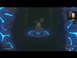 Стрим #19 по The Legend of Zelda: Breath of the Wild - Ballad Of Champions DLC от 19.12.2017