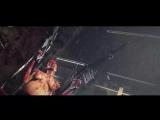ИГРА ГОДА :D Wolfenstein.II.The.New.Colossus