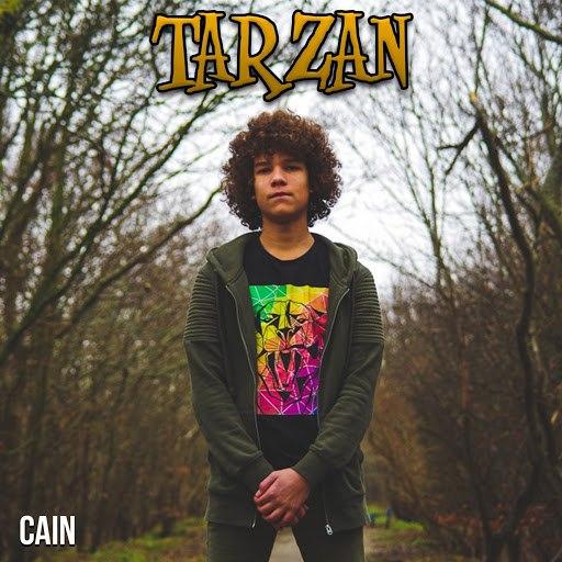 Cain альбом Tarzan