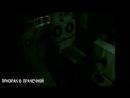 5 ВИДЕО СТРАШНЫХ ПРИЗРАКОВ ИЗ ЯПОНИИ.ч-4top 5 ghost japan caught on camera
