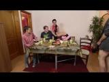 Званый ужин. Яна Лукьянова - [ХУДШИЕ] 18