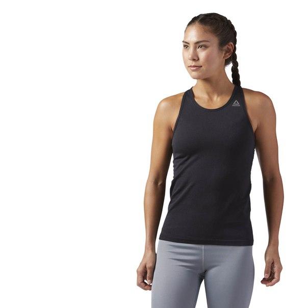 Спортивная майка Reebok Workout Ready