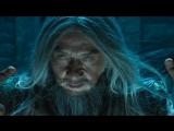 Тайна Печати дракона: Путешествие в Китай (2018) новый тизер-трейлер