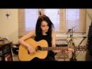 Judy Rain - I Want To know