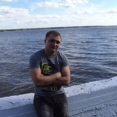 Юра Латышев