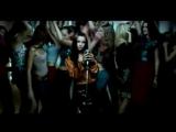 Ольга Орлова - Я с тобой (2001) HD