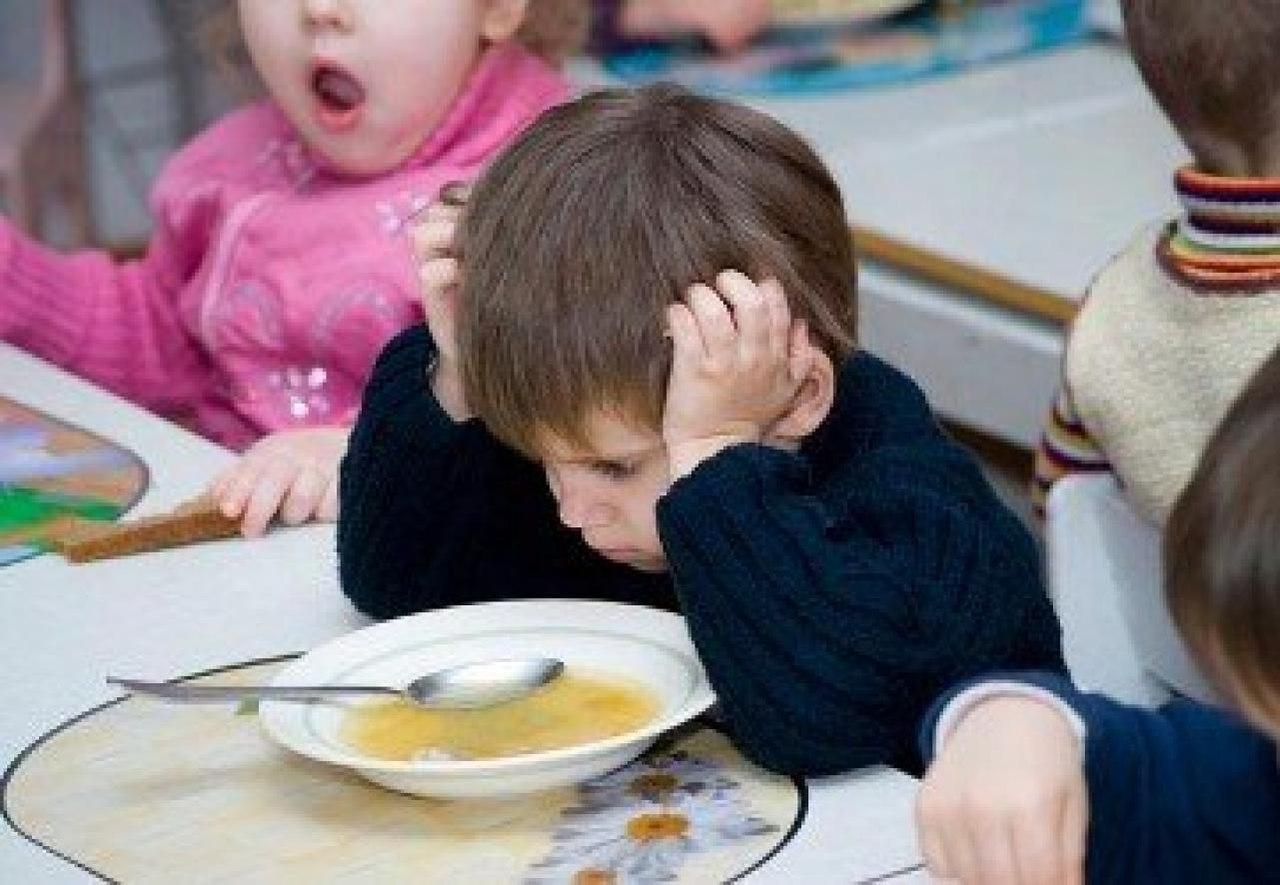 Кишечную палочку обнаружили в детском саду ст.Зеленчукской