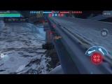 S_71112-09360481_War_Robots_kz__Dabgun54_455_000_4_ivi._exe