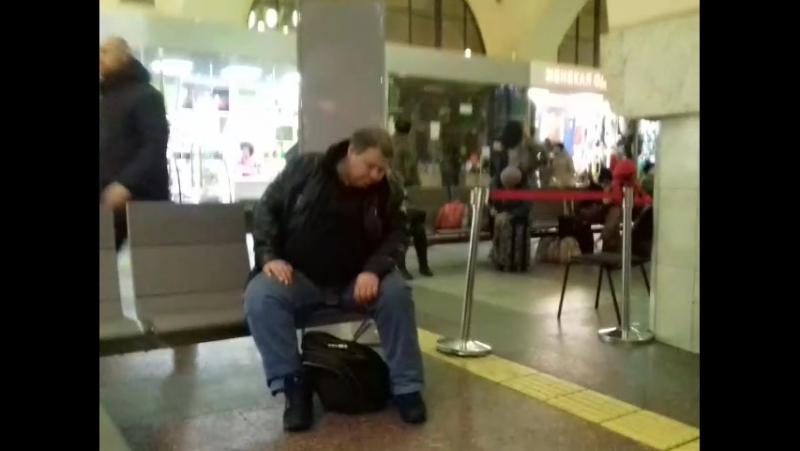 20171117_084057 на вокзале