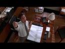 """Лжец, лжец - Сцена 4⁄7 """"Эта ручка синяя!"""" (1997) HD"""