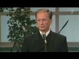 Михаил Задорнов. Невероятные истории из жизни