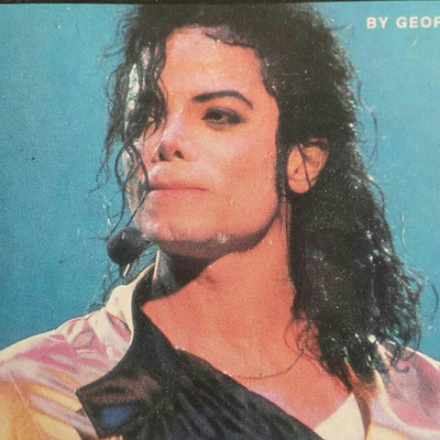 Michael-Jackson-Fan-Club Mjjsource