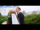 Sde-ролик(Монтаж в тот же день) - 28 октября 2017 - Ксюша и Дима