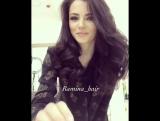 Видео, как правильно крутить волосы на утюжок