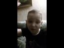 Денис Никифоров - Live