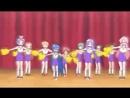 Lucky Star-Larocca - Suki Suki AMV by Art.mp4
