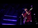 Linkin Park - Bleed it Out (W_The Messeger) Live from Hollywood Bowl 2017