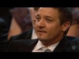 Jeff Bridges Wins Best Actor- 2010 Oscars (online-video-cutter.com)