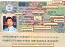 Вот вам выдали шенгенскую визу А как понять на какой она срок?